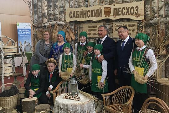 Дом престарелых лесхоз сабинский район угодичи дом для престарелых фото