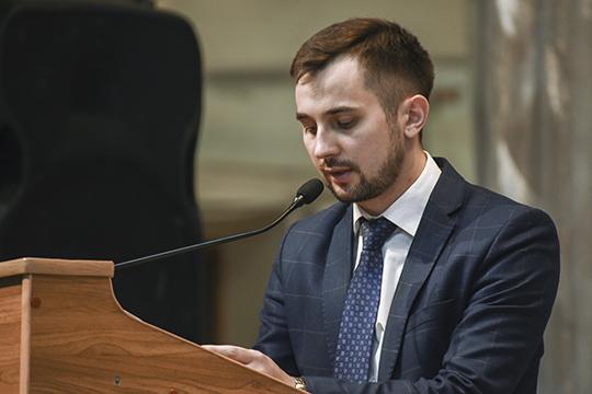 Алмаз Хазиевпризвал сосредоточиться нараннем выявлении онкологических заболеваний иснизить смертность к2024 году до185 на100тыс. населения