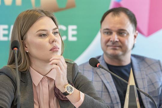 Дина Гараевасходу сообщила омасштабности будущего концерта 23марта вказанской «Пирамиде»