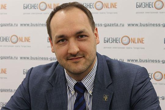 Договариваясь с менеджерами Мухтарова, Семенихин, если верить материалам дела, поставил условия: за банковскую гарантию придется заплатить «комиссионные» — около 3 процентов