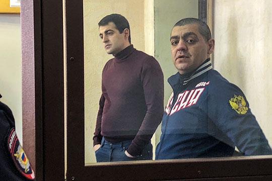 Отлжебанкира дострельбы наГорьковском шоссе: невероятные приключения владельца РАФФа