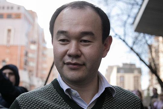 Денис Пак: «Я услышал выкрики «Гангнам стайл» но не обращал внимания, потому что не представлял, что это обращено ко мне»