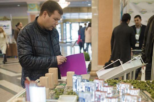 Бордюры, МОПы, подъезды: покупатель жилья в Казани «клюет» на бытовые мелочи?