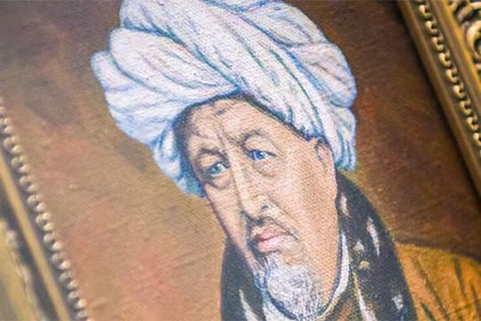 «В нашей университетской коллекции хранится та самая рукопись, которой пользовался Шигабутдин Марджани в своем «Мустафад ал-ахбар фи ахвали Казан ва Булгар», вот прям тот самый текст!»