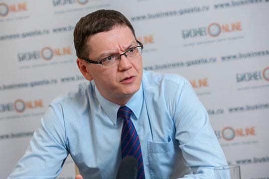 Павел Чиков одекриминализации репостов: «Это неповальная оттепель всфере репрессий»