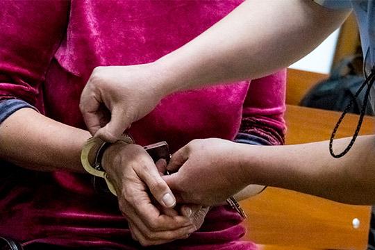 Заобнальщиками занято: вЧелнах стартовало дело овыводе денег вПоднебесную