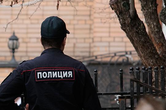 Столбищенский инцидент: бывший опер Ильнара Залялова стрелял впьяных хулиганов?