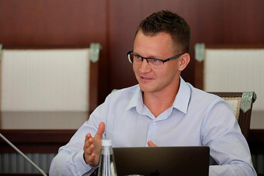 Рассуждал Хабиров, с подачи нашего корреспондента, и о ревности, которая есть между татарами и башкирами