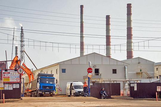«Химическая атака» на Нижнекамск, случившаяся 8 сентября, вновь вызвала к обсуждению тему защиты города от выбросов крупных производств