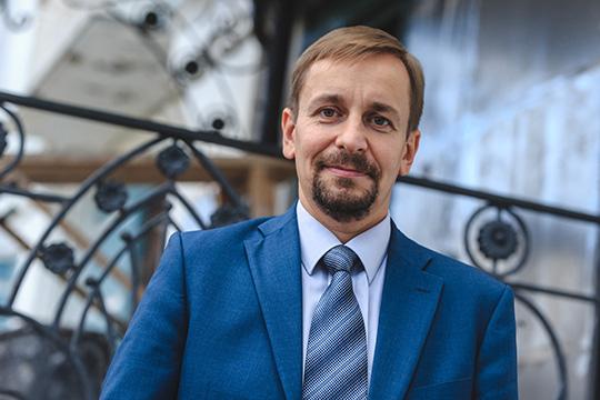 Ярослав Подва: «Арендатор вправе не предоставить проход через арендуемое помещение, если это изначально не зафиксировано в договоре»