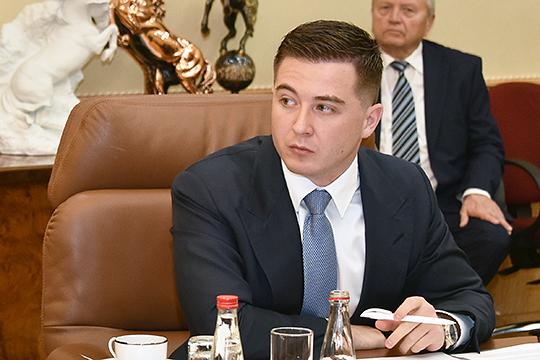 Тимур Темиргалиев рассказывал про единый центр кредитования, который позволил решить имеющиеся проблемы по отдельному пакету документов на каждую организацию