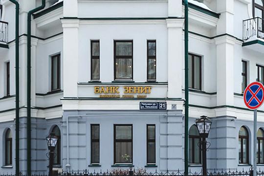 Чистая прибыль «Зенита» к началу осени перевалила за 3,6 млрд рублей и почти в пять раз перекрыла прошлогодний результат