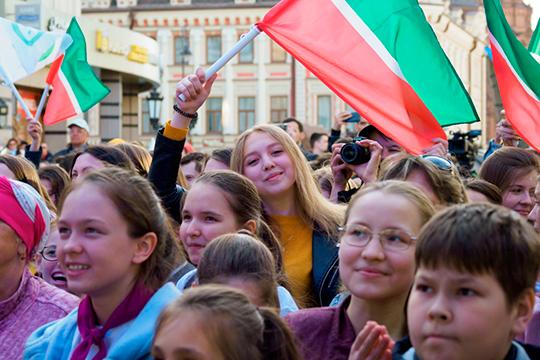«К сожалению, опыт татаро-мишарских агрополисов уникален и почти неповторим»
