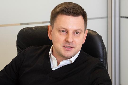 Мыучаствовали ввыставке врамках Российской венчурной недели, где показали эти разработки, представляя Татарстан, зная, что иРустам Минниханов там будет