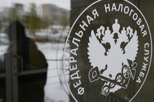 Наодин открытый бизнес в России приходится два закрытых – иэтоследствие роста налогов