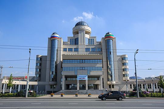 «В штате управления ГИБДД имеется контрольно-профилактический отдел, сотрудники которого в первую очередь занимаются профилактикой и предотвращением коррупционных правонарушений»
