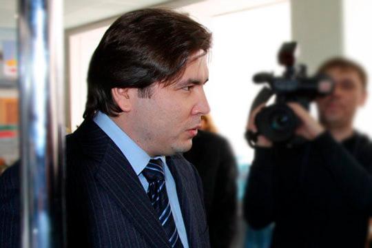 Сучетом срока, отбытого вследственном изоляторе, Сафаев подал ходатайство обУДО. Однако вноябре суд отклонил его