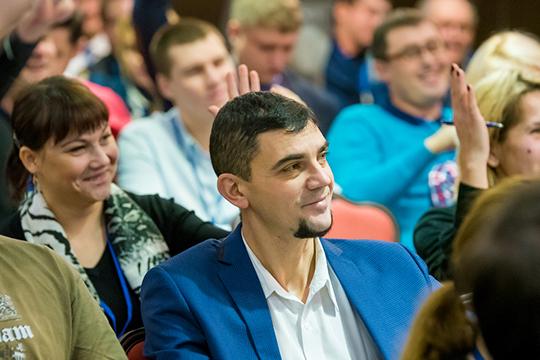 банк уралсиб бизнес онлайн вход правительство ленинградской области официальный сайт комитеты телефоны