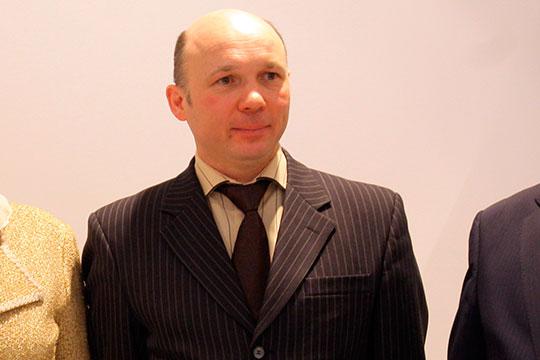 Айдар Газизов обозначил в качестве приоритетной цели индустрии выведение деятельности сертификационных центров из серой зоны и создание общероссийского реестра халяльных предприятий