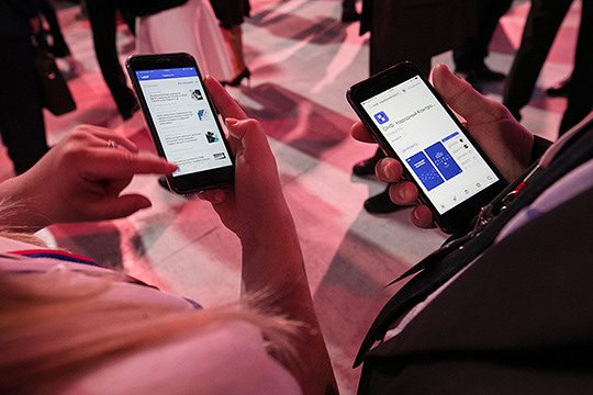 Выиграют компании, которые смогут пересмотреть процессы, вложить дополнительные средства и обеспечить качественную персонализированную поддержку пользователей на площадке соцсетей
