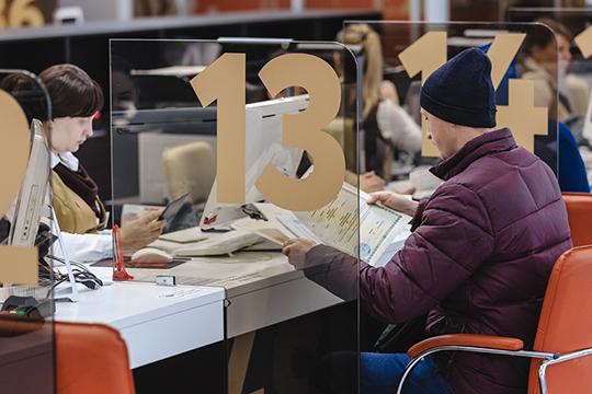 Ленара Музафарова: «Готовятся курсы, чтобы сотрудники могли грамотно противостоять хамству»