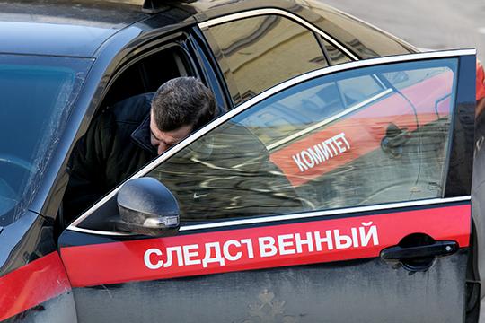 В Подмосковье Липский проработал 15 лет. В течение этого времени он успел пройти все ступени карьерной лестницы, и в 2016-м возглавил следственный отдел города Мытищи