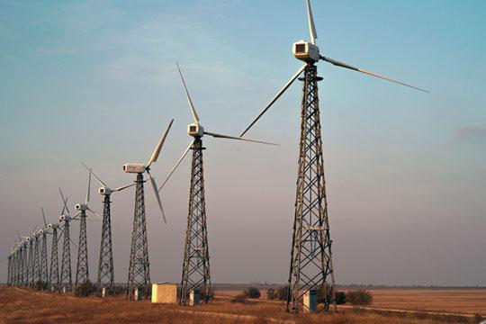 «В Китае лучше других понимают, что экологические догматики противоречат сами себе, когда пугают мир исчерпанием ресурсов исамиже усиленно исчерпывают запасы редкоземельныхх металлов»