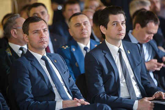 Владимир Леонов:«Дирекция— это культиватор специалистов, они там растут, становятся руководителями, мысильно развили волонтёрство, иэтого нельзя было терять»