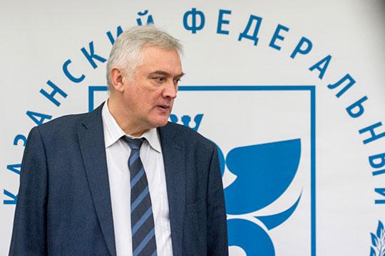 Роман Беляков
