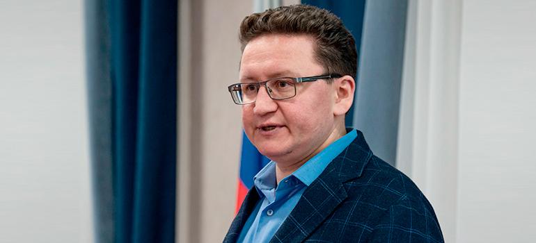 Открытый конкурс надолжность директора казанского цирка