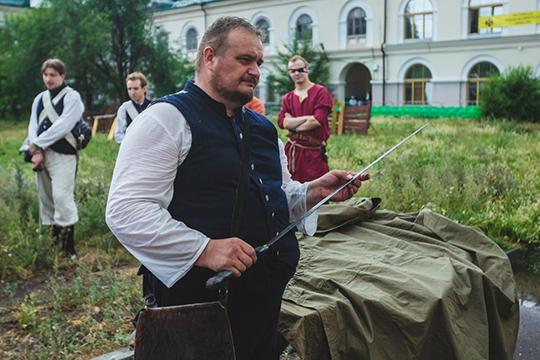 Владислав Хабаров