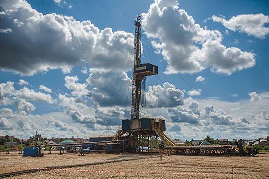 «Поскольку существует высокая вероятность того, что нефтяные котировки продолжат рост, можно полагать, что истоимость бумаг Татнефти тоже будет повышаться»