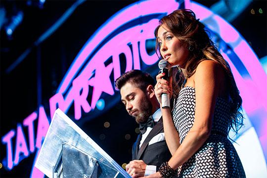 Выбор ведущих шоу удивит многих - не будетГульназ Сафаровой