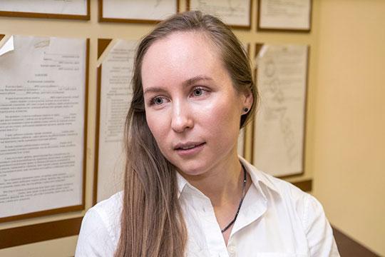 Алия Алтынбаева: «Акогда унас изымают недвижимость для государственных нужд, товыплачивают инвентаризационную стоимость?»