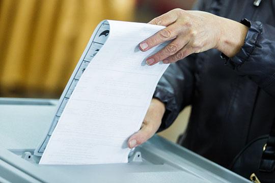 «Обычные люди начинают понимать, что тайное голосование против— это самая легкая ибезопасная форма протеста»