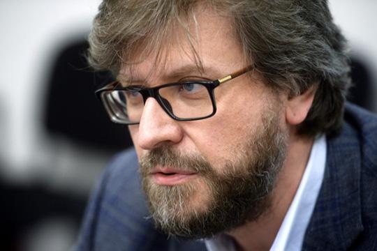 Федор Лукьянов: «Создалось впечатление, что Россия все время массированно врет»