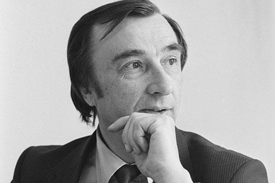 Андрей Петрович Гаврилов