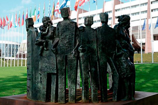 ВСовете Европы обвинили Россию вмаргинализации нацменьшинств нафоне все большего акцента нарусском языке икультуре исокращении образования наязыках народов