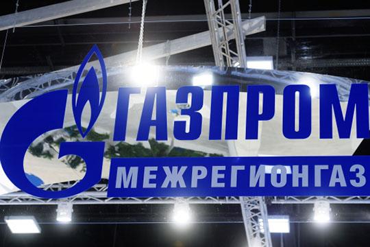 В казахстане решили списать кредиты бедняков