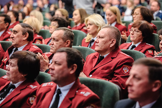 Тяжело пришлось санитарным врачам летом 2018 года, вовремя чемпионата мира пофутболу, когда вКазань совсего света съехались тысячи болельщиков