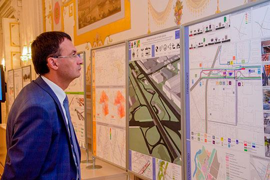 По подсчетам Абдулхакова, в Казани проблема приобрела характер эпидемии — приемом «припарковался — снял номер» пользуются уже около 10% водителей