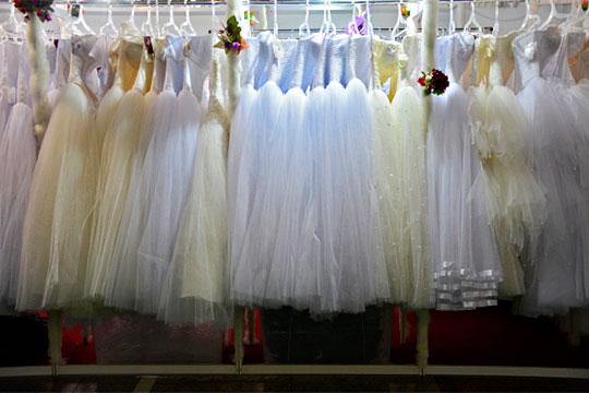 Вслед зарейтингомзавидных женихов республики, теперь имена самых завидных невест, который вэтом году расширился с35 до55 имен, причем 30 изних— новые