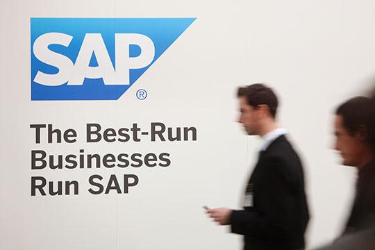 Как стало известно «БИЗНЕС Online», сегодня КХЛ и крупнейший в Европе производитель программного обеспечения SAP объявят о подписании контракта
