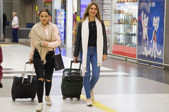 «Туристы выбирают максимально бюджетные варианты отдыха сминимумом дополнительных услуг»