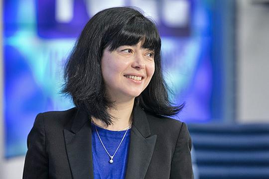 Майя Ломидзе: «Подавляющее большинство жителей страны никуда неедет. Тем неменее, попредварительным оценкам, желающих уехать намайские праздники вэтом году на20% больше, чем впрошлом»