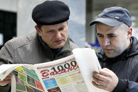 В канун Первомая «БИЗНЕС Online» решил по традиции оценить, что происходит на татарстанском профессиональном рынке