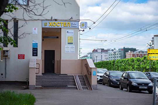 Бизнес напродажу: отбывшей клиники Сбербанка дофутбольного поля ирадиостанций