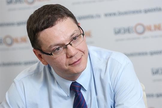 Павел Чиков: «Законы об оскорблении власти, величества– это атавизм позапрошлых эпох»