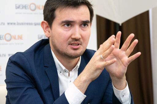 «Будущее татарского народа– это концепции, несвязывающие себя ссоветским проектом»