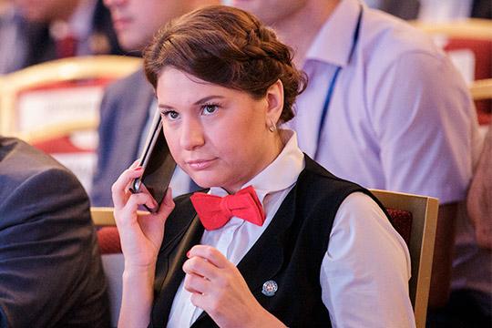 Талия МинуллинаиКособираются провести бесплатнофестиваль Skaz.ka.Стали известны первые имена участников фестиваля